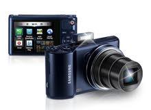 كاميرا سامسونج للبيع