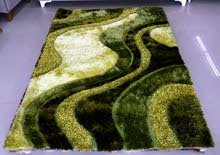 Carpets - Flooring - Carpeting for sale with high-quality specs