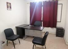 مكاتب إدارية للايجار بمصر الجديدة بجوار مستشفى هليوبليس والدعاة