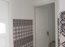 منزل للايجار في تونس العاصمة