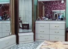 غرفة تركية مواصفات استعمال قليل اخت الجديدة