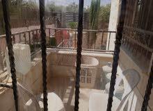 Best price 150 sqm apartment for rent in AmmanDaheit Al Yasmeen