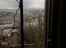 14085b34e شقق للايجار في ماركا عمان: افضل المناطق والاسعار : شقة للايجار