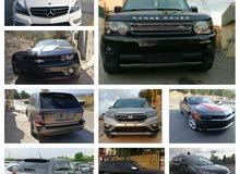 سيارات أجنبية-مميزة-منطقة صور