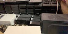 Used Dell Desktop compter for Sale