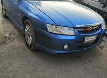 lumina 2006 For sale