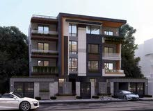 apartment for sale Third Floor - Fifth Settlement