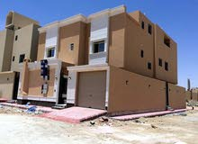 Best property you can find! villa house for sale in Dahrat Namar neighborhood