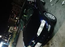 سيارة كيا سيفيا ون للبيع بسعر مغرري