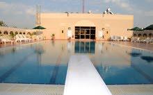 for rent apartment in Al Jubail