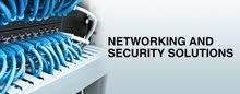 Wifi Services Computer Technician Router configuration