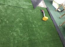 Different Thickness Artificial Grass Carpet for Outdoor Garden Call/What's App—30980248