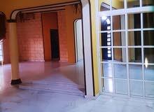 للايجار منزل راقي في منطقه سند