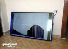 صيانة شاشات في المنزل باسعار جيدة