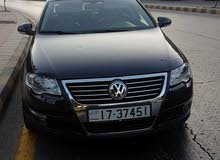 For sale a Used Volkswagen  2006