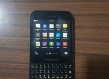 BlackBerry Q5 for sale in reasonable price