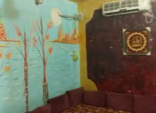Villa for sale with 5 rooms - Basra city Qibla