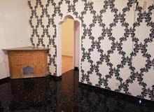 apartment for rent in Tripoli city Abu Saleem