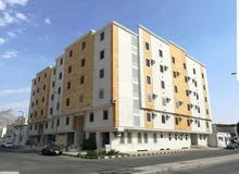 4 Bedrooms rooms 3 bathrooms apartment for sale in MeccaBatha Quraysh