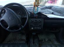 0 km Opel Vita 1995 for sale