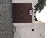 منزل للبيع في ودام الساحل بالمصنعة