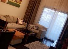 النهدة1 دبي غرفه وصاله  للايجار الشهري  0563110238