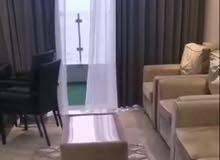 امواج مرباط للشقق الفندقية 90174447
