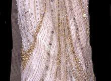 فستان مناسبات افراح خطب سهرات