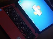 Laptop Acer état