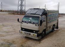 Hyundai Mighty 1998 for sale in Mafraq