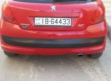 2009 Used Peugeot Other for sale