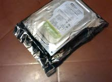 For sale RAM in New condition