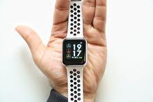 Original Wearfit Smart & Fitness Watch.New