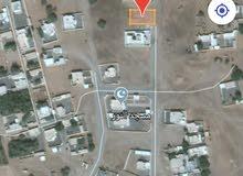 للبيع ارض مخطط الغبي 2 موقع مميز كورنر بجانب المسجد
