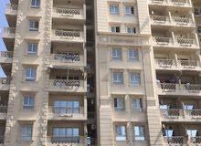 for sale apartment in Alexandria  - Sidi Beshr