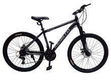 دراجات رياضية عرض خاص