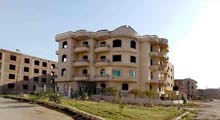 apartment is available for sale - El Ubour