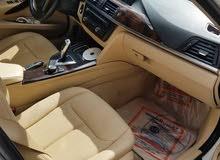 عررررطه سياره  2015  BMW  اقصااديه السعر 40الف سعودي غير قابل للتفاوض 777748342