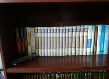 كتب عدد 600 كتاب متنوع أدب فلسفة دين اجتماع علم نفس