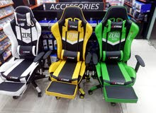 gaming chairs at best price visit gamerzone