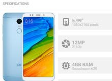 Used Xiaomi  for sale in Amman