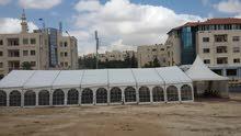 زيد المصري للحفلات والمناسبات