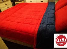 Available for sale  Blankets - Bed Covers