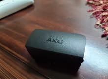 سماعة سامسونج AKG الجديدة من نوع TYPE C