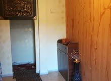 بيت طابقين مساحتهم160م - الكرك -الياروت