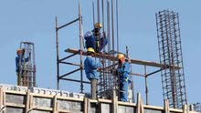 مشاريع اللمسة الارجوانية للمقاولات والإنشاءات