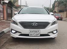 For sale New Hyundai Sonata