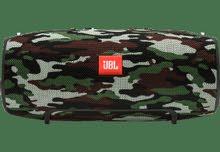 JBL XTREME ARMY