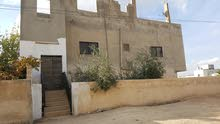 apartment in Amman Sahab for rent