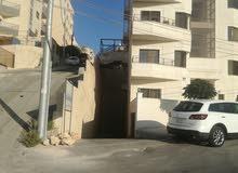 apartment for sale First Floor directly in Daheit Al Yasmeen
